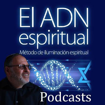 ADN Espiritual Podcast