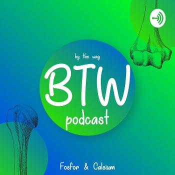 BTW podcast