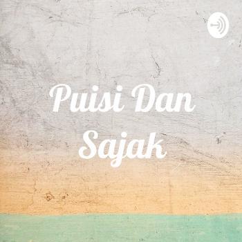 Puisi Dan Sajak