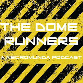 The Dome Runners