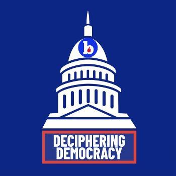 Deciphering Democracy