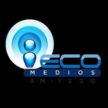 Eco Medios Podcast