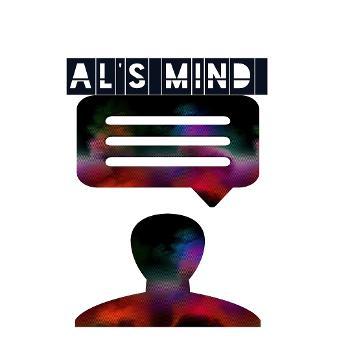 AL'S MIND