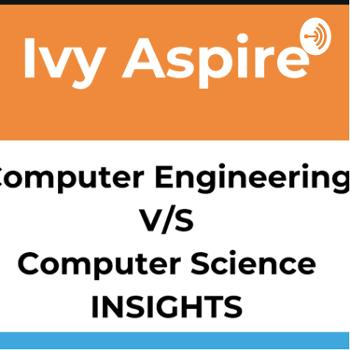 Ivy aspire education counseling