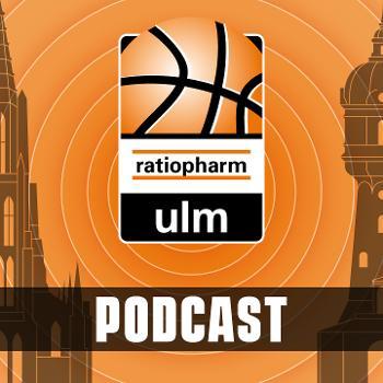 ratiopharm ulm Podcast