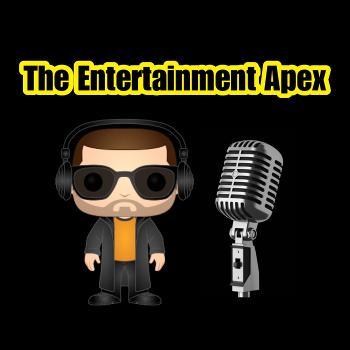 The Entertainment Apex