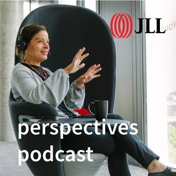 JLL Perspectives