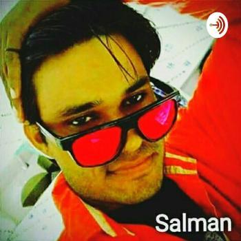 Salman Mirza