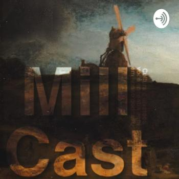 MillCast