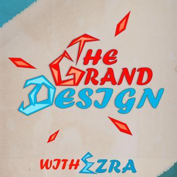 The Grand Design Show