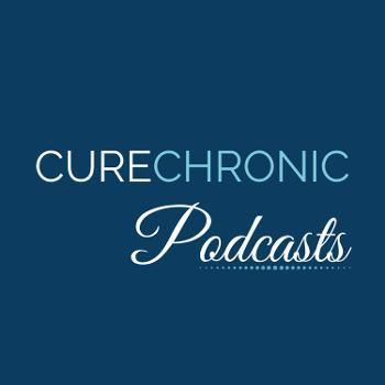 Cure Chronic: The Chronic Movement