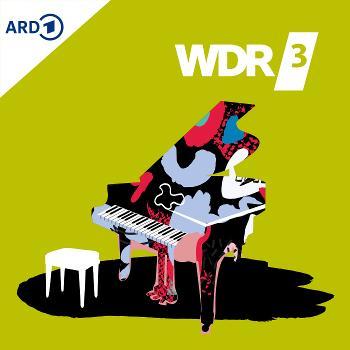 WDR 3 Meisterstücke