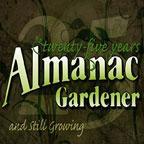 2016 Almanac Gardener Series   UNC-TV