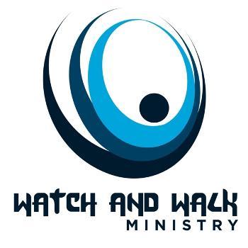 Watch & Walk Podcast