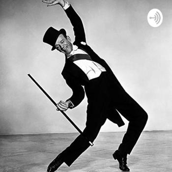 Top Hats & Tap Shoes: The History of Hollywood Musicals