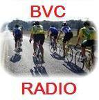 BVC Radio