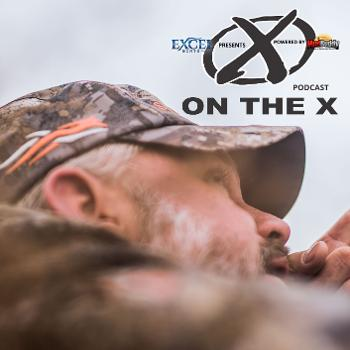 On The X - Fishing, Waterfowl & More
