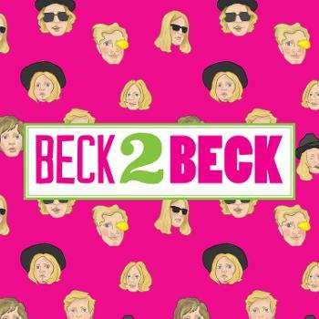 Beck 2 Beck