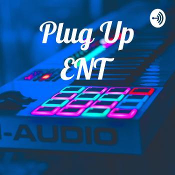 Plug Up ENT