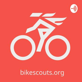 The Bike Scouts Community Podcast