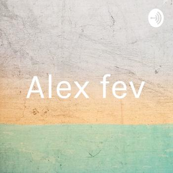 Alex fev