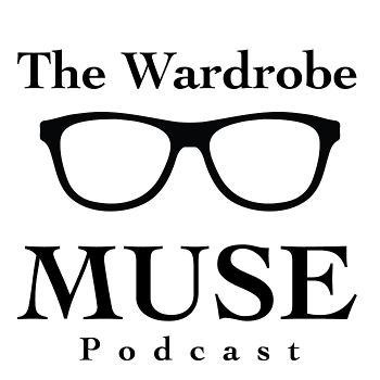 The Wardrobe Muse
