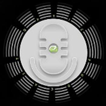 The OpTic Podcast