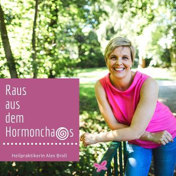 Raus aus dem Hormonchaos