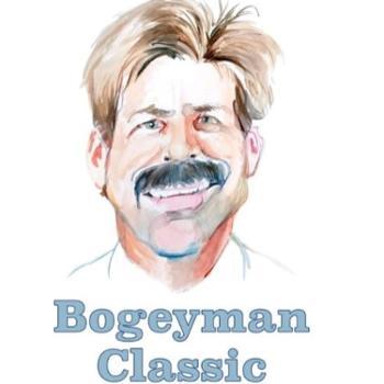 Bogeyman Classic