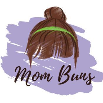 Mom Buns