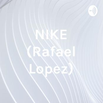 NIKE (Rafael Lopez)