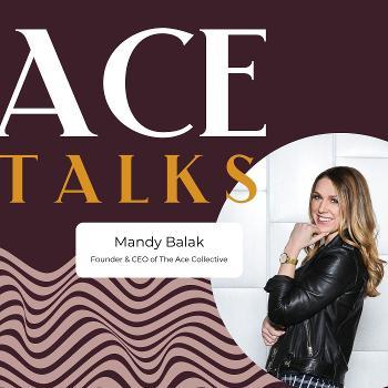 ACE Talks