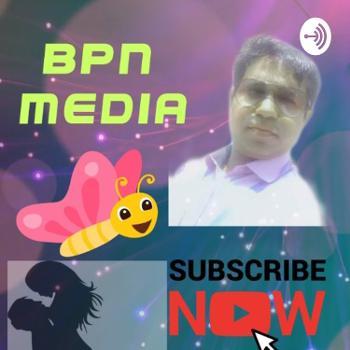 BPN Love FM