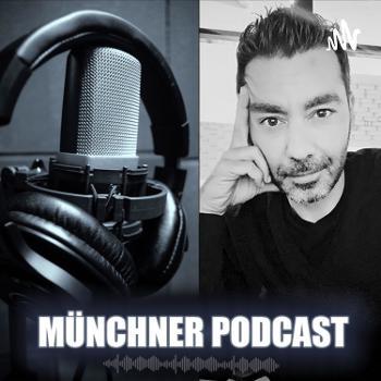 Münchner Podcast
