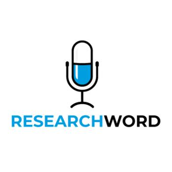 Research Word - Clinical Research Podcast