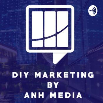 DIY Marketing by ANH Media