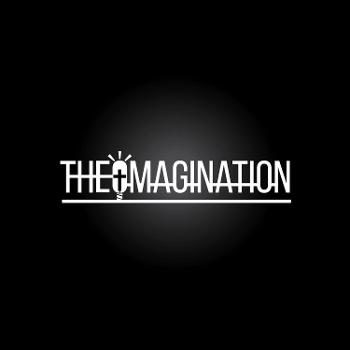 Theomagination With Phil Aud