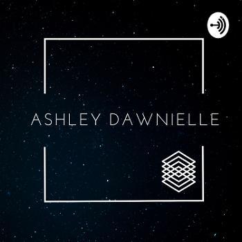IAm Ashley Dawnielle