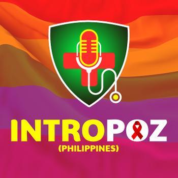 INTROPOZ Philippines