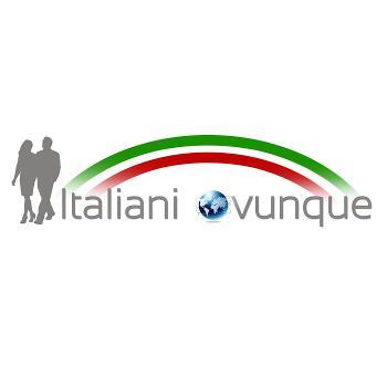 FdP - Italiani Ovunque.com di Patrizia La Daga