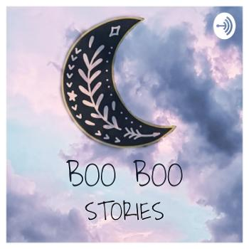 THE BOO BOO STORIES