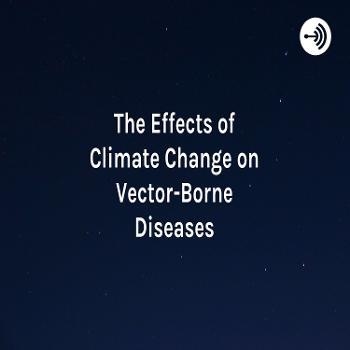 APES vs. The Effects of Climate Change on Vector-Borne Diseases