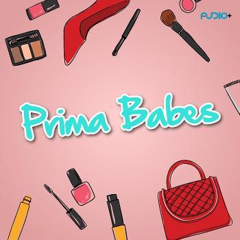 Prima Babes