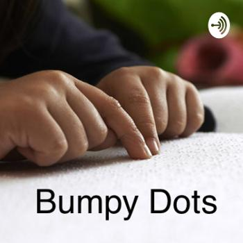 Bumpy Dots