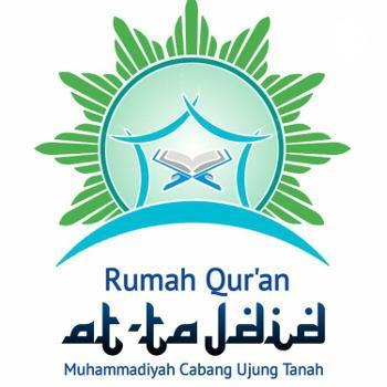 Rumah Qur'an At-Tajdid