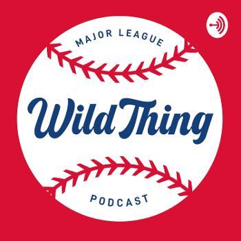 WILD THING????????MLB??????