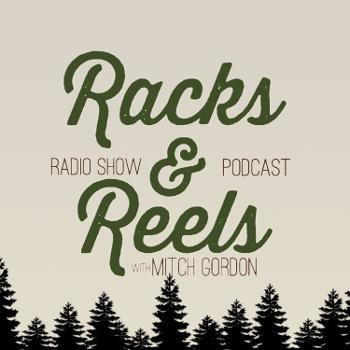 Racks & Reels