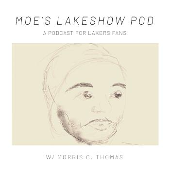 Moe's Lakeshow Pod