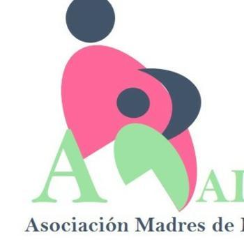 Canal de Podcast de Amadima. Asociación Madres de Día de Madrid