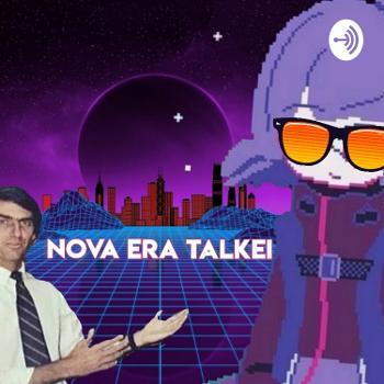 Nova Era Talkei